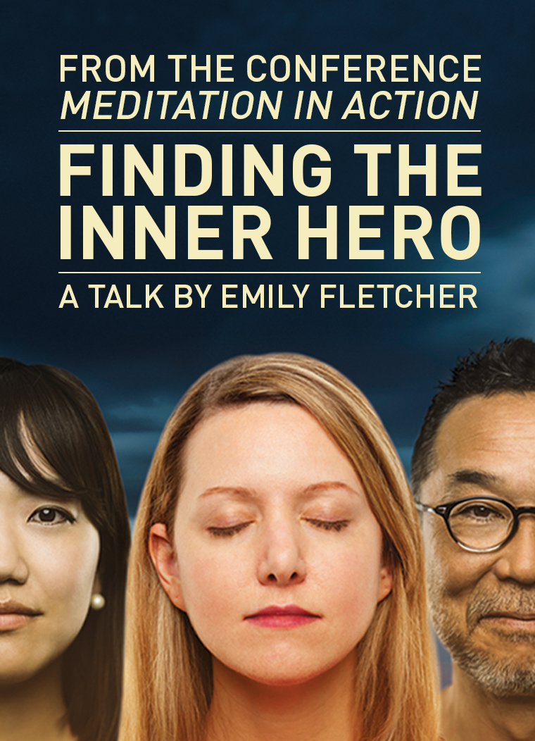 finding-the-inner-hero
