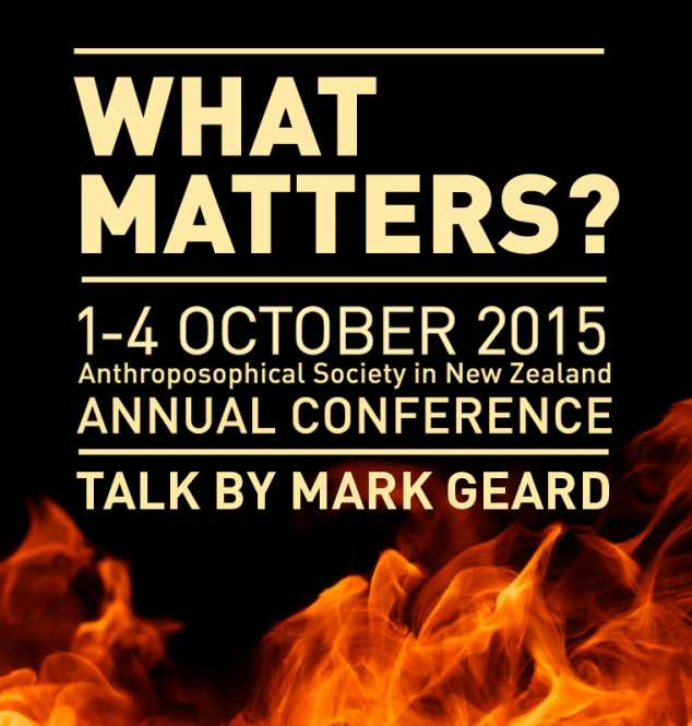 WHAT-MATTERS_2