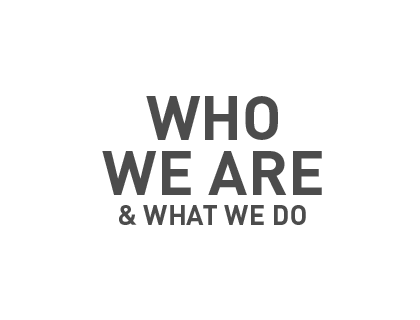 who-we-are-graphic